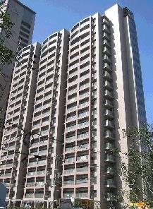 ラグザ大阪レジデンスの画像